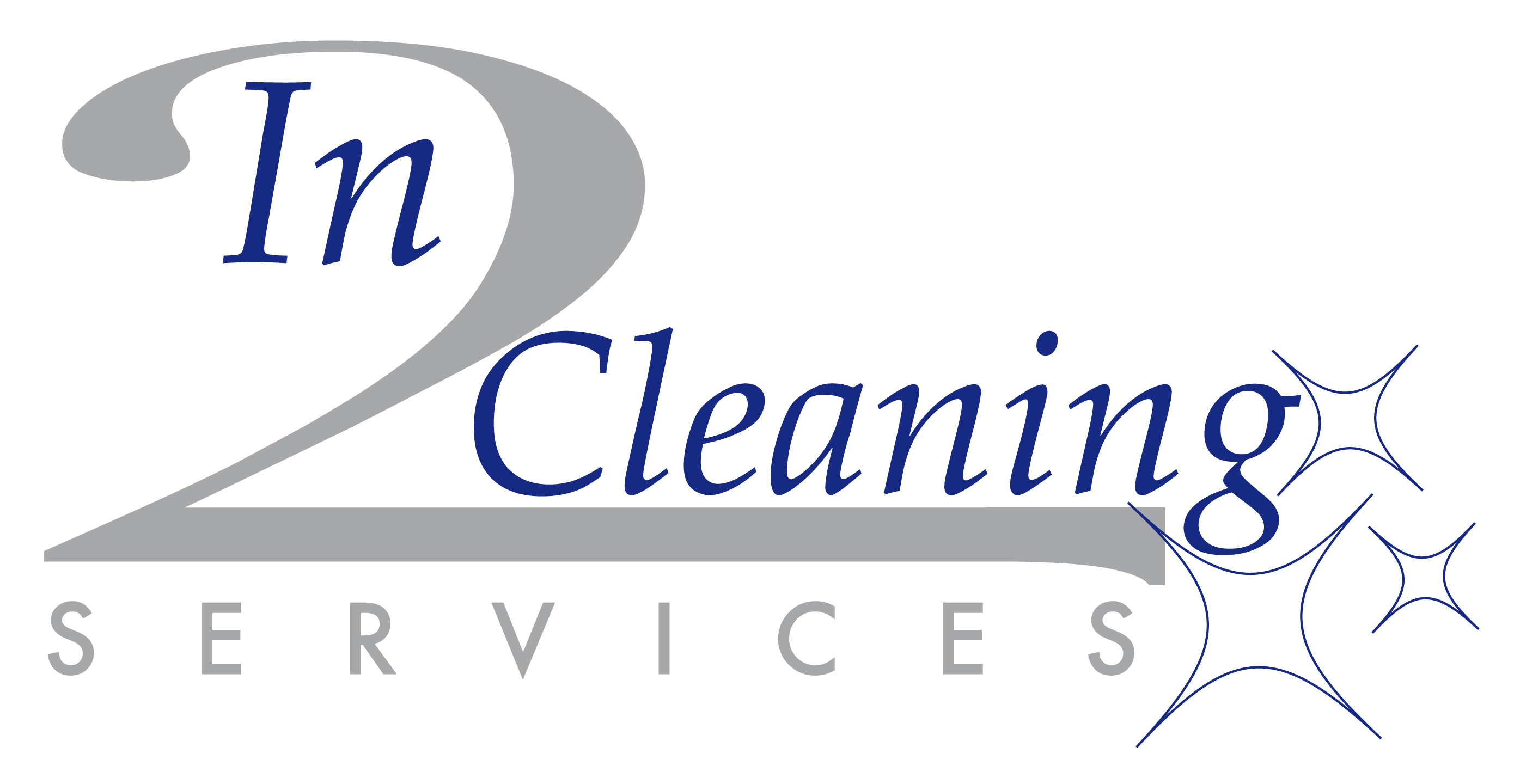 In2 Cleaning Services